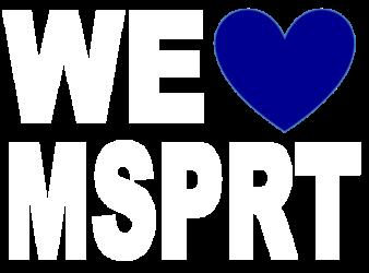 WWW.MSPRT.NL